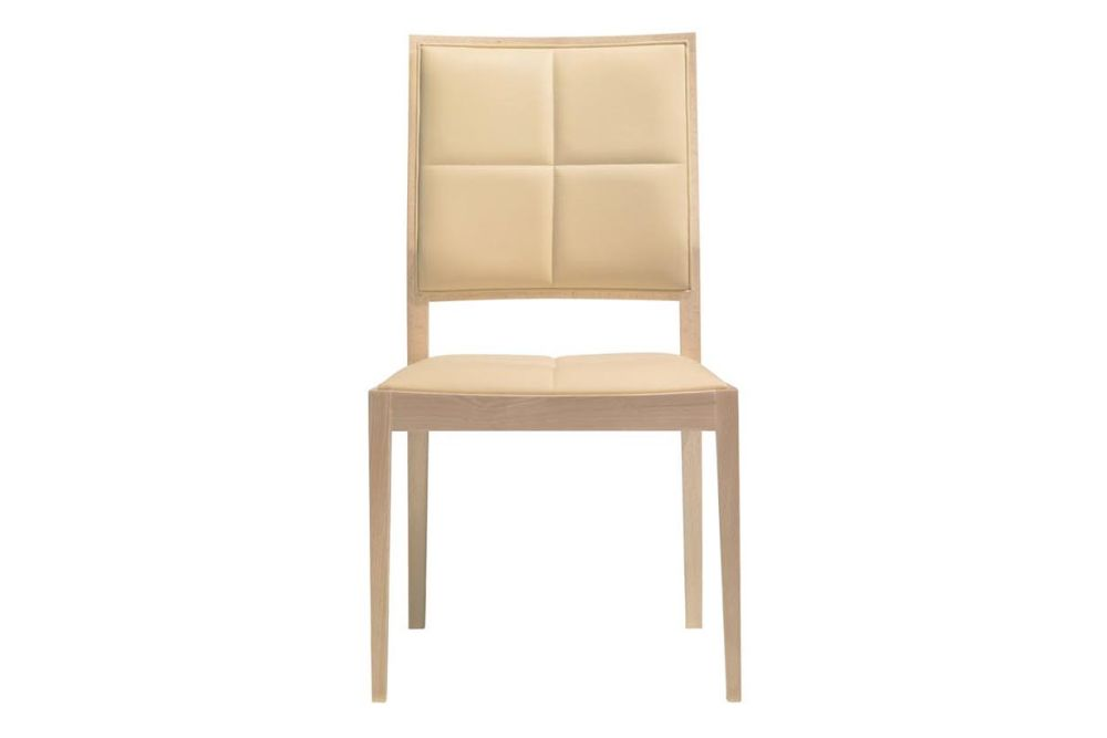 https://res.cloudinary.com/clippings/image/upload/t_big/dpr_auto,f_auto,w_auto/v1562846719/products/manila-high-backrest-chair-with-upholstered-seat-and-backrest-andreu-world-lievore-altherr-molina-clippings-11260725.jpg