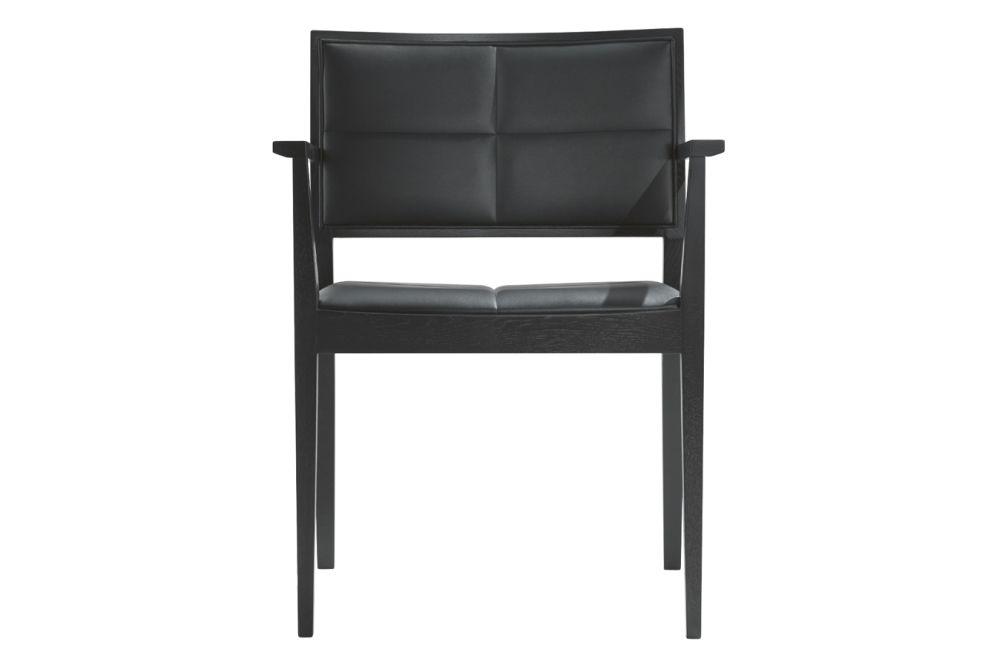Andreu World Softfibra, Wood Beech 311,Andreu World,Breakout & Cafe Chairs,armrest,chair,furniture