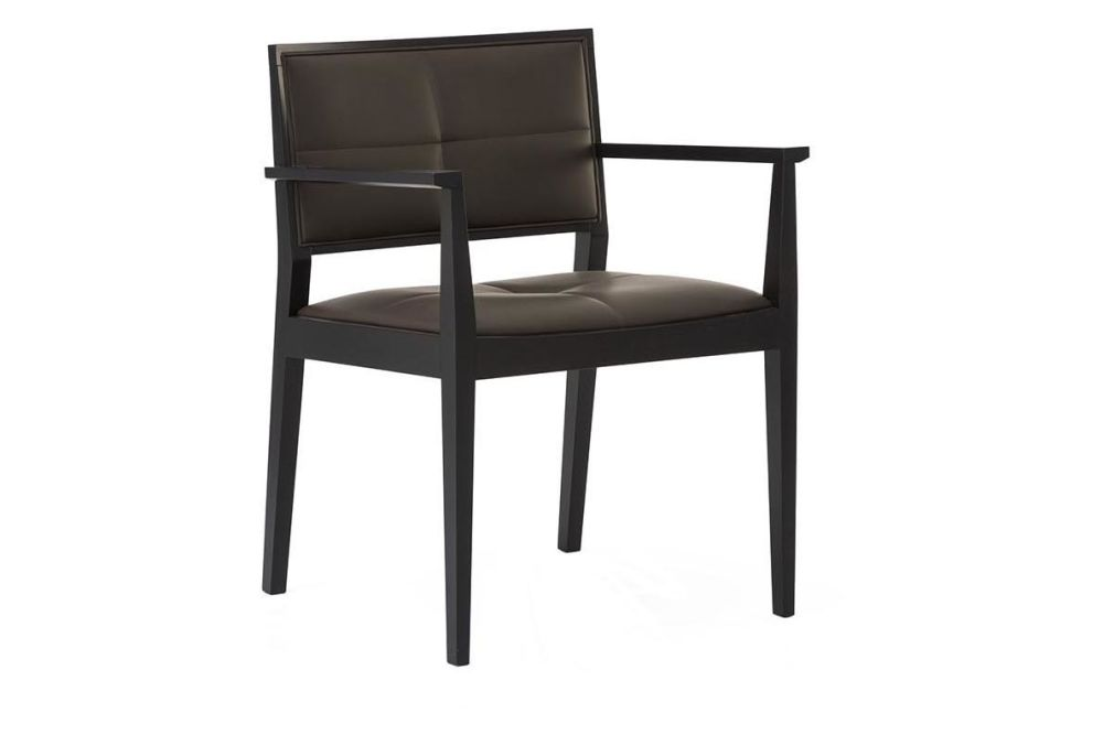 https://res.cloudinary.com/clippings/image/upload/t_big/dpr_auto,f_auto,w_auto/v1562847382/products/manila-low-back-chair-with-arms-and-upholstered-seat-and-backrest-andreu-world-lievore-altherr-molina-clippings-11254359.jpg