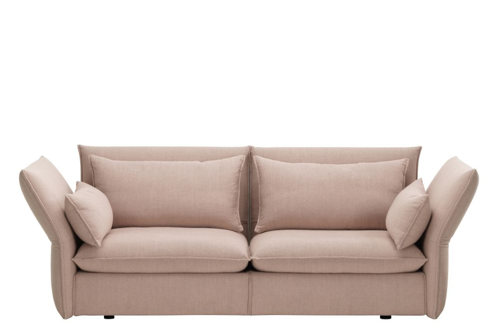 https://res.cloudinary.com/clippings/image/upload/t_big/dpr_auto,f_auto,w_auto/v1562848081/products/mariposa-2-12-seater-sofa-vitra-edward-barber-jay-osgerby-clippings-11260727.jpg