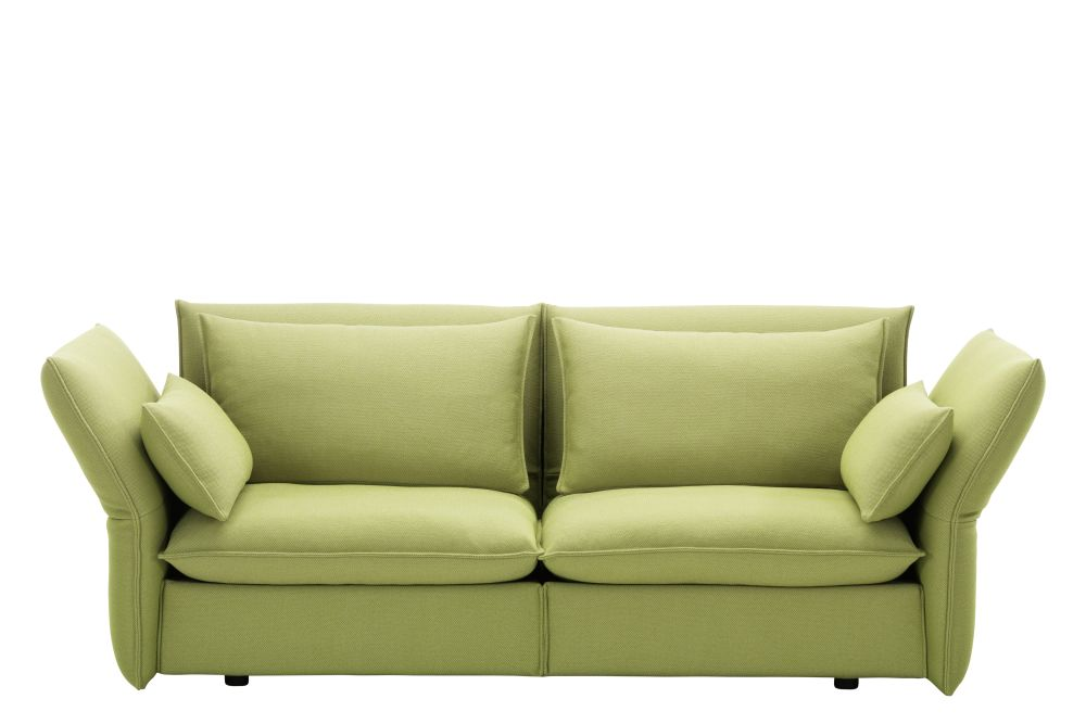 https://res.cloudinary.com/clippings/image/upload/t_big/dpr_auto,f_auto,w_auto/v1562848233/products/mariposa-2-12-seater-sofa-vitra-edward-barber-jay-osgerby-clippings-11260730.jpg