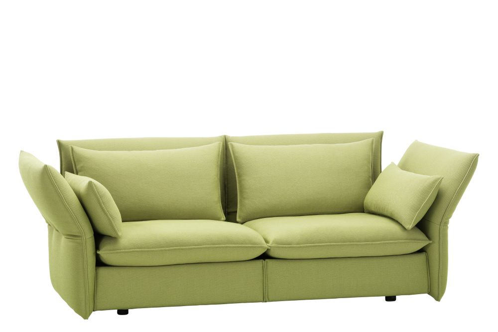 https://res.cloudinary.com/clippings/image/upload/t_big/dpr_auto,f_auto,w_auto/v1562848384/products/mariposa-2-12-seater-sofa-vitra-edward-barber-jay-osgerby-clippings-11260733.jpg