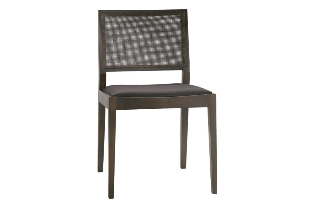 https://res.cloudinary.com/clippings/image/upload/t_big/dpr_auto,f_auto,w_auto/v1562848647/products/manila-small-chair-with-upholstered-seat-andreu-world-softfibra-wood-beech-311-andreu-world-lievore-altherr-molina-clippings-11259722.jpg