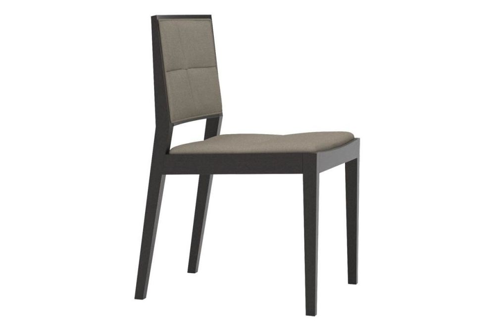 https://res.cloudinary.com/clippings/image/upload/t_big/dpr_auto,f_auto,w_auto/v1562848797/products/manila-small-chair-with-upholstered-seat-and-backrest-andreu-world-lievore-altherr-molina-clippings-11260736.jpg