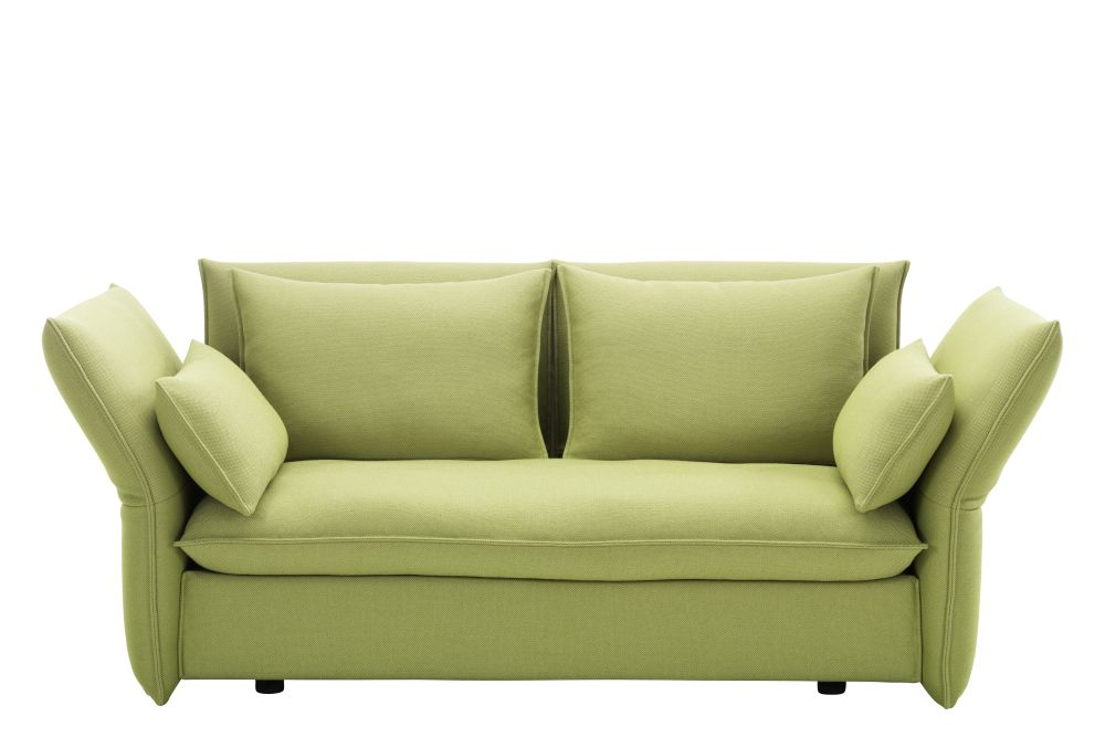 https://res.cloudinary.com/clippings/image/upload/t_big/dpr_auto,f_auto,w_auto/v1562848951/products/mariposa-2-seater-sofa-vitra-edward-barber-jay-osgerby-clippings-11260739.jpg