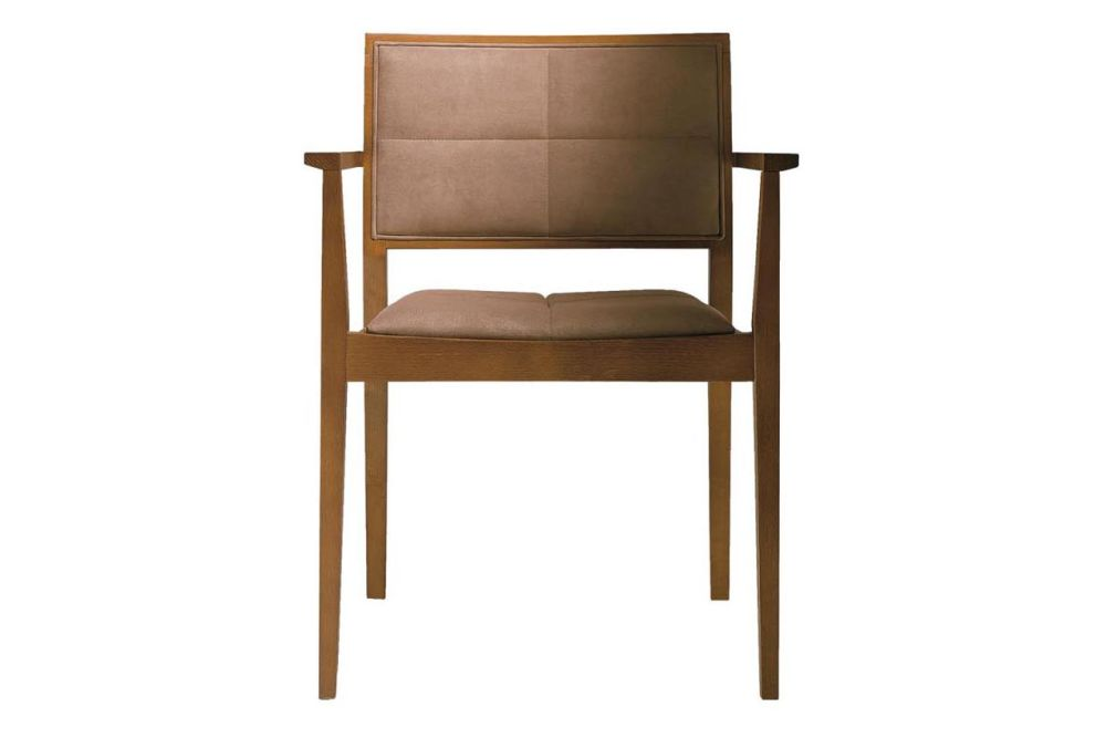 Andreu World Softfibra, Wood Beech 311,Andreu World,Breakout & Cafe Chairs,auto part,chair,furniture,table