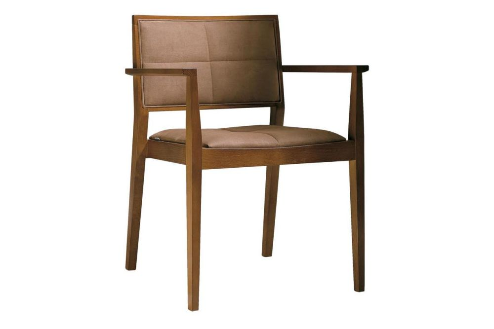 https://res.cloudinary.com/clippings/image/upload/t_big/dpr_auto,f_auto,w_auto/v1562849305/products/manila-low-back-chair-with-arms-and-upholstered-seat-and-backrest-stackable-andreu-world-lievore-altherr-molina-clippings-11259720.jpg