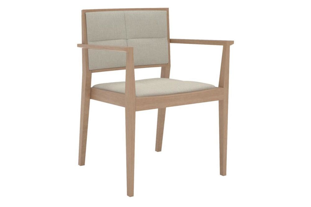 https://res.cloudinary.com/clippings/image/upload/t_big/dpr_auto,f_auto,w_auto/v1562849311/products/manila-low-back-chair-with-arms-and-upholstered-seat-and-backrest-stackable-andreu-world-lievore-altherr-molina-clippings-11260740.jpg