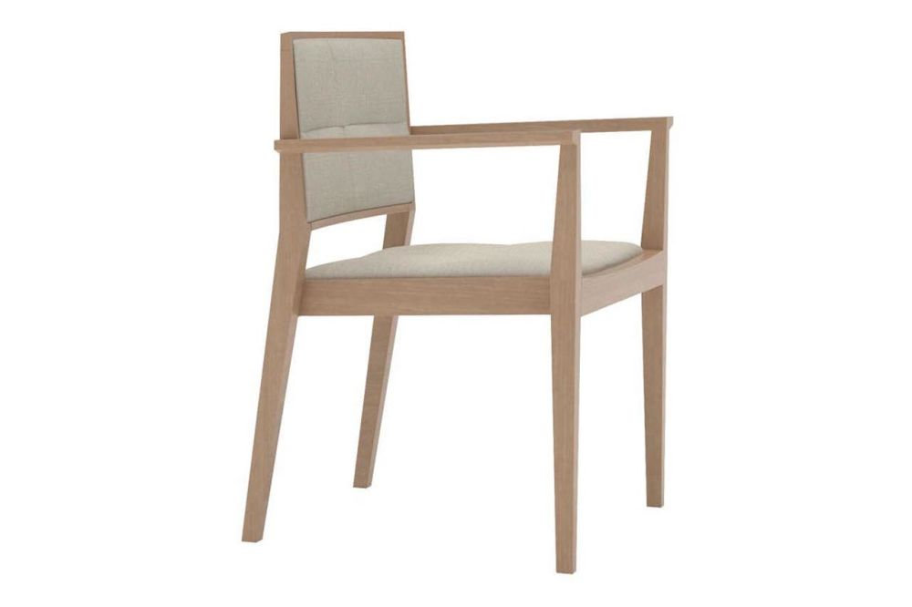 https://res.cloudinary.com/clippings/image/upload/t_big/dpr_auto,f_auto,w_auto/v1562849316/products/manila-low-back-chair-with-arms-and-upholstered-seat-and-backrest-stackable-andreu-world-lievore-altherr-molina-clippings-11260741.jpg
