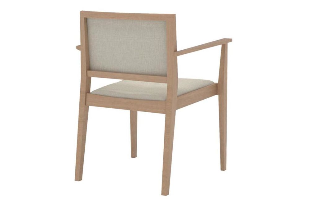 https://res.cloudinary.com/clippings/image/upload/t_big/dpr_auto,f_auto,w_auto/v1562849329/products/manila-low-back-chair-with-arms-and-upholstered-seat-and-backrest-stackable-andreu-world-lievore-altherr-molina-clippings-11260742.jpg