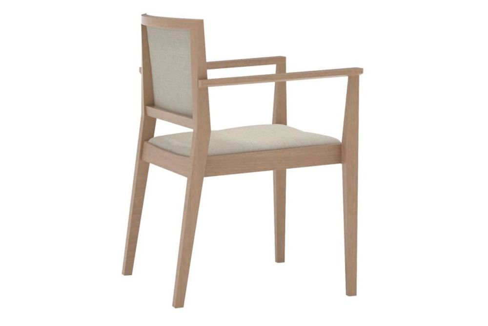 https://res.cloudinary.com/clippings/image/upload/t_big/dpr_auto,f_auto,w_auto/v1562849340/products/manila-low-back-chair-with-arms-and-upholstered-seat-and-backrest-stackable-andreu-world-lievore-altherr-molina-clippings-11260743.jpg