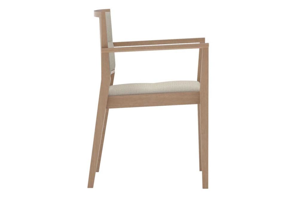 https://res.cloudinary.com/clippings/image/upload/t_big/dpr_auto,f_auto,w_auto/v1562849344/products/manila-low-back-chair-with-arms-and-upholstered-seat-and-backrest-stackable-andreu-world-lievore-altherr-molina-clippings-11260744.jpg