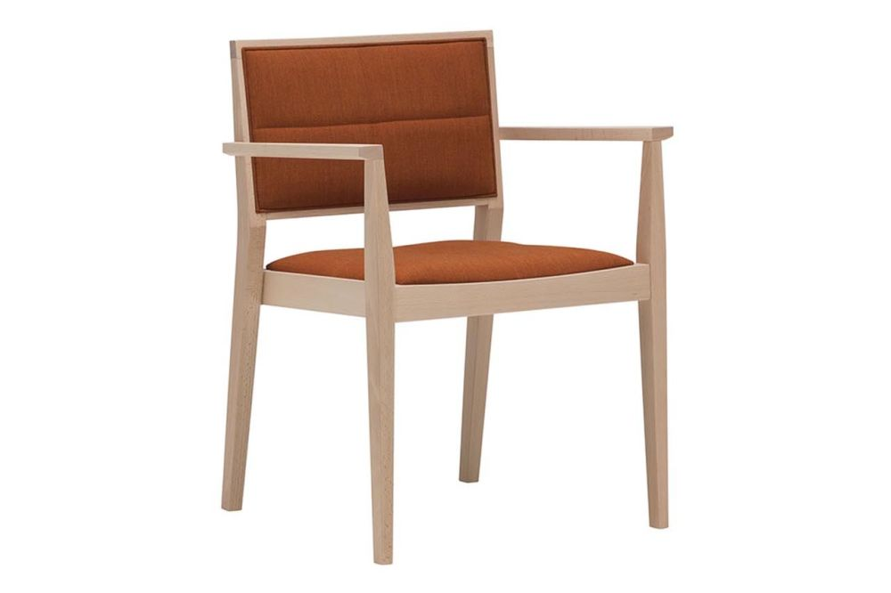 https://res.cloudinary.com/clippings/image/upload/t_big/dpr_auto,f_auto,w_auto/v1562849353/products/manila-low-back-chair-with-arms-and-upholstered-seat-and-backrest-stackable-andreu-world-lievore-altherr-molina-clippings-11260745.jpg