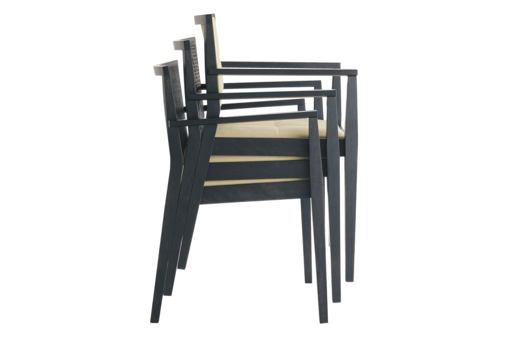 https://res.cloudinary.com/clippings/image/upload/t_big/dpr_auto,f_auto,w_auto/v1562849360/products/manila-low-back-chair-with-arms-and-upholstered-seat-and-backrest-stackable-andreu-world-lievore-altherr-molina-clippings-11260746.jpg