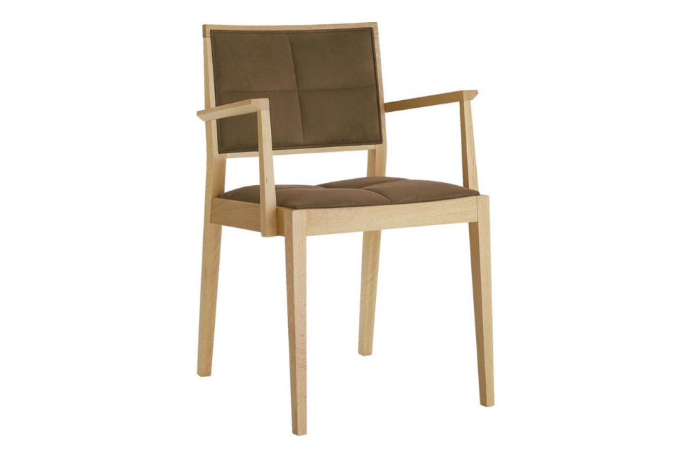 https://res.cloudinary.com/clippings/image/upload/t_big/dpr_auto,f_auto,w_auto/v1562849571/products/manila-small-chair-with-arms-and-upholstered-seat-and-backrest-andreu-world-softfibra-wood-beech-311-andreu-world-lievore-altherr-molina-clippings-11259753.jpg