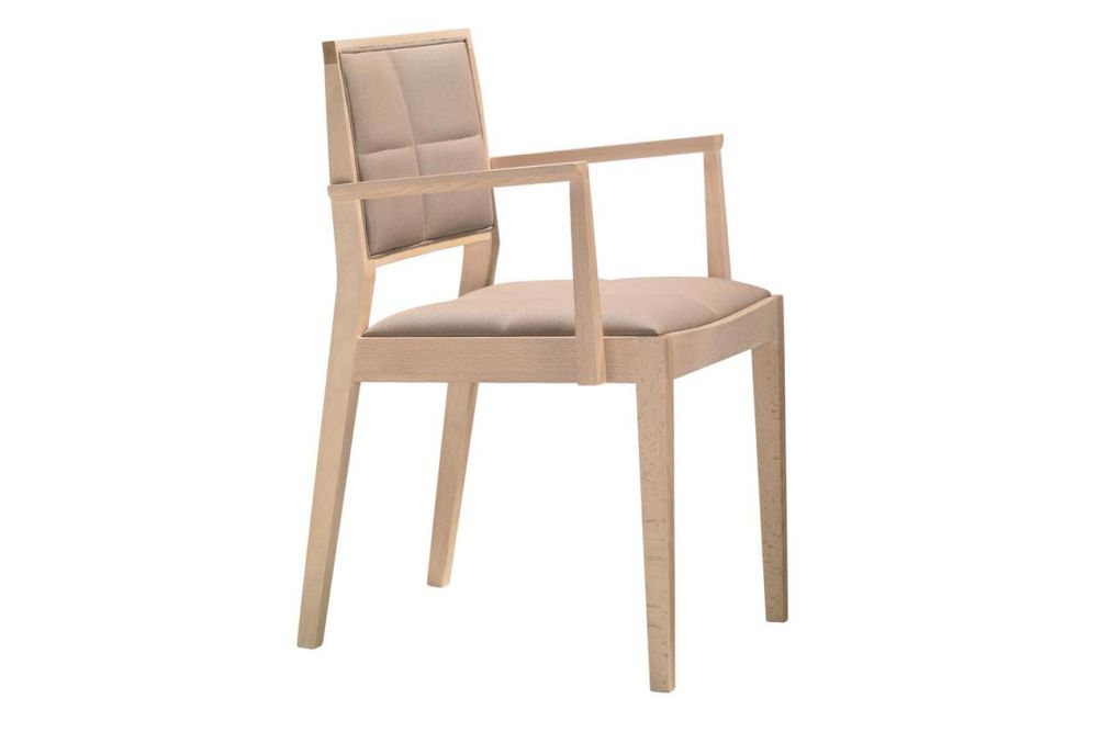 https://res.cloudinary.com/clippings/image/upload/t_big/dpr_auto,f_auto,w_auto/v1562849573/products/manila-small-chair-with-arms-and-upholstered-seat-and-backrest-andreu-world-lievore-altherr-molina-clippings-11259754.jpg