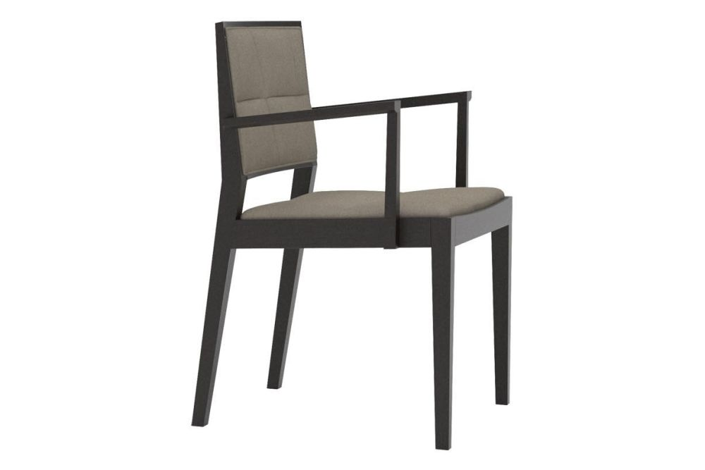 https://res.cloudinary.com/clippings/image/upload/t_big/dpr_auto,f_auto,w_auto/v1562849594/products/manila-small-chair-with-arms-and-upholstered-seat-and-backrest-andreu-world-lievore-altherr-molina-clippings-11260749.jpg