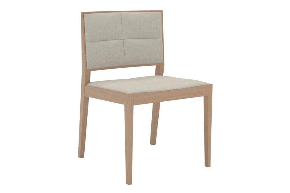 https://res.cloudinary.com/clippings/image/upload/t_big/dpr_auto,f_auto,w_auto/v1562849675/products/manila-low-back-chair-with-upholstered-seat-and-backrest-stackable-andreu-world-lievore-altherr-molina-clippings-11259614.jpg
