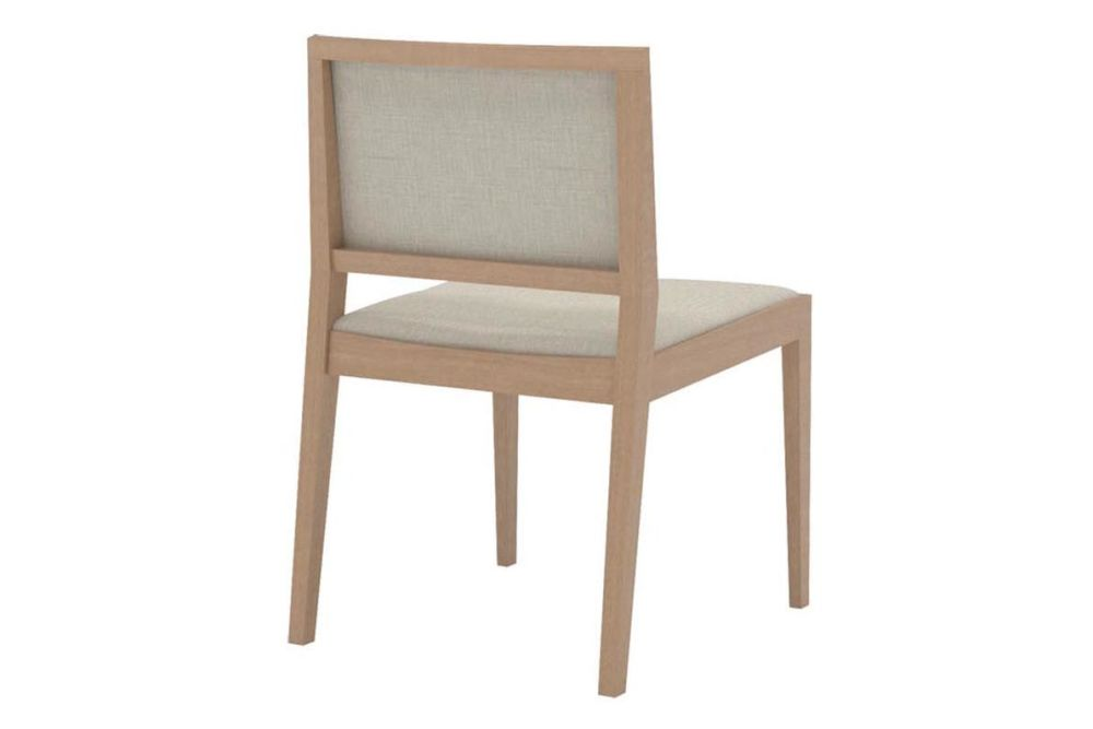 https://res.cloudinary.com/clippings/image/upload/t_big/dpr_auto,f_auto,w_auto/v1562849689/products/manila-low-back-chair-with-upholstered-seat-and-backrest-stackable-andreu-world-lievore-altherr-molina-clippings-11259615.jpg