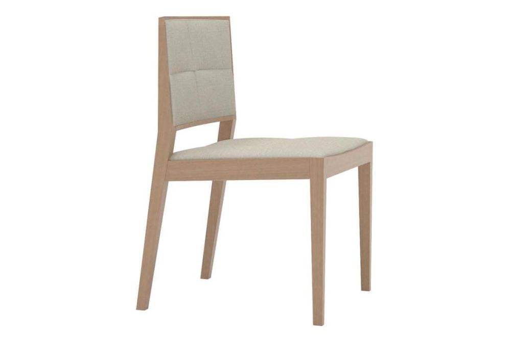 https://res.cloudinary.com/clippings/image/upload/t_big/dpr_auto,f_auto,w_auto/v1562849693/products/manila-low-back-chair-with-upholstered-seat-and-backrest-stackable-andreu-world-lievore-altherr-molina-clippings-11259616.jpg