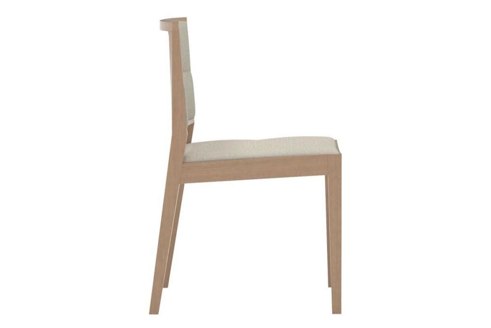 https://res.cloudinary.com/clippings/image/upload/t_big/dpr_auto,f_auto,w_auto/v1562849703/products/manila-low-back-chair-with-upholstered-seat-and-backrest-stackable-andreu-world-lievore-altherr-molina-clippings-11259617.jpg