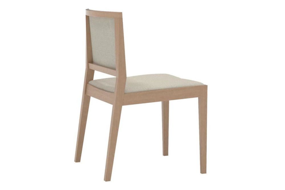 https://res.cloudinary.com/clippings/image/upload/t_big/dpr_auto,f_auto,w_auto/v1562849759/products/manila-low-back-chair-with-upholstered-seat-and-backrest-stackable-andreu-world-lievore-altherr-molina-clippings-11260753.jpg