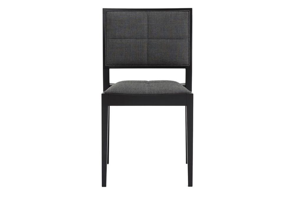 https://res.cloudinary.com/clippings/image/upload/t_big/dpr_auto,f_auto,w_auto/v1562849927/products/manila-small-chair-with-upholstered-seat-and-backrest-stackable-andreu-world-lievore-altherr-molina-clippings-11259757.jpg