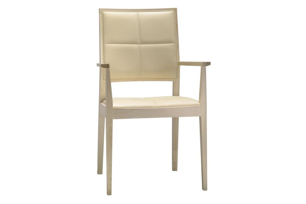 https://res.cloudinary.com/clippings/image/upload/t_big/dpr_auto,f_auto,w_auto/v1562849978/products/manila-high-backrest-chair-with-arms-and-upholstered-seat-and-backrest-andreu-world-lievore-altherr-molina-clippings-11259603.jpg