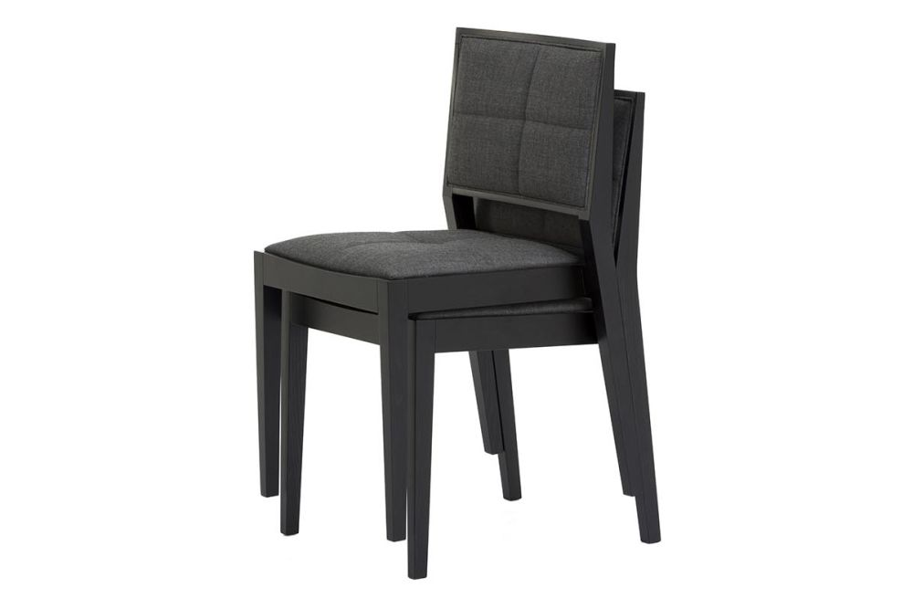 https://res.cloudinary.com/clippings/image/upload/t_big/dpr_auto,f_auto,w_auto/v1562849982/products/manila-small-chair-with-upholstered-seat-and-backrest-stackable-andreu-world-lievore-altherr-molina-clippings-11260763.jpg