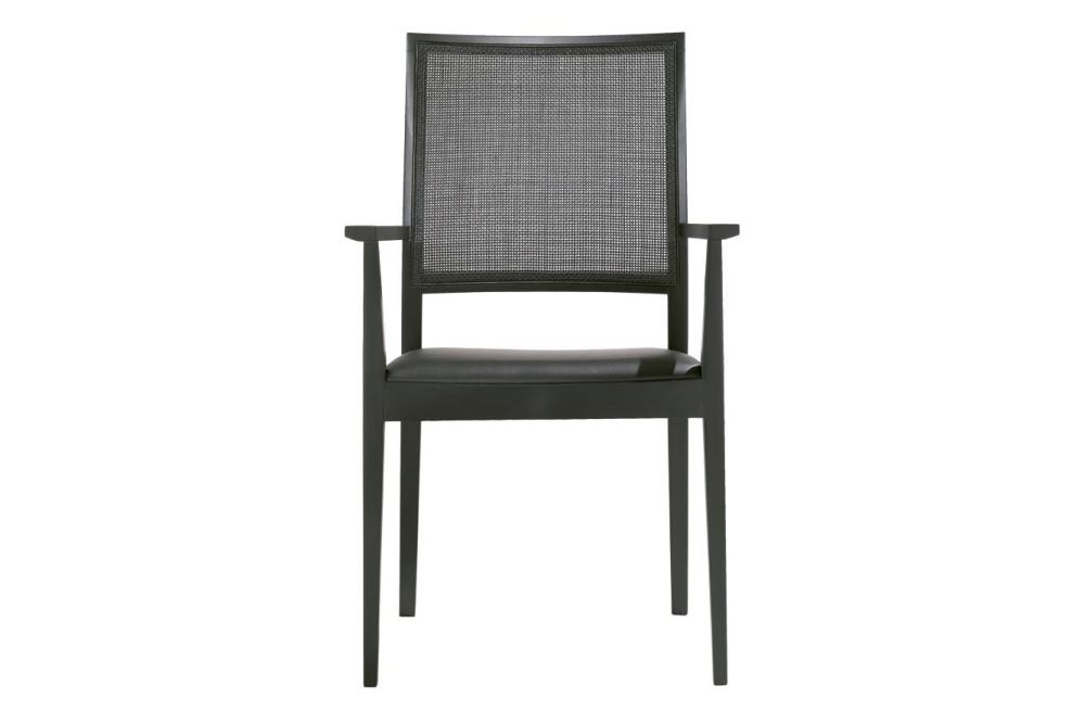 https://res.cloudinary.com/clippings/image/upload/t_big/dpr_auto,f_auto,w_auto/v1562850674/products/manila-high-backrest-chair-with-arms-and-upholstered-seat-andreu-world-softfibra-wood-beech-311-andreu-world-lievore-altherr-molina-clippings-11259423.jpg