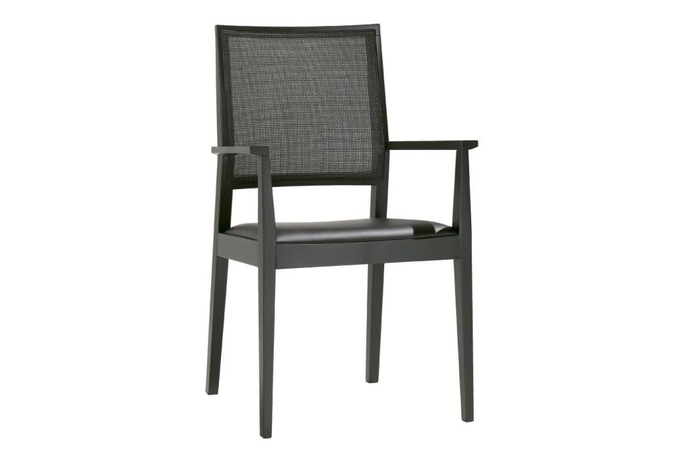https://res.cloudinary.com/clippings/image/upload/t_big/dpr_auto,f_auto,w_auto/v1562850678/products/manila-high-backrest-chair-with-arms-and-upholstered-seat-andreu-world-lievore-altherr-molina-clippings-11259593.jpg