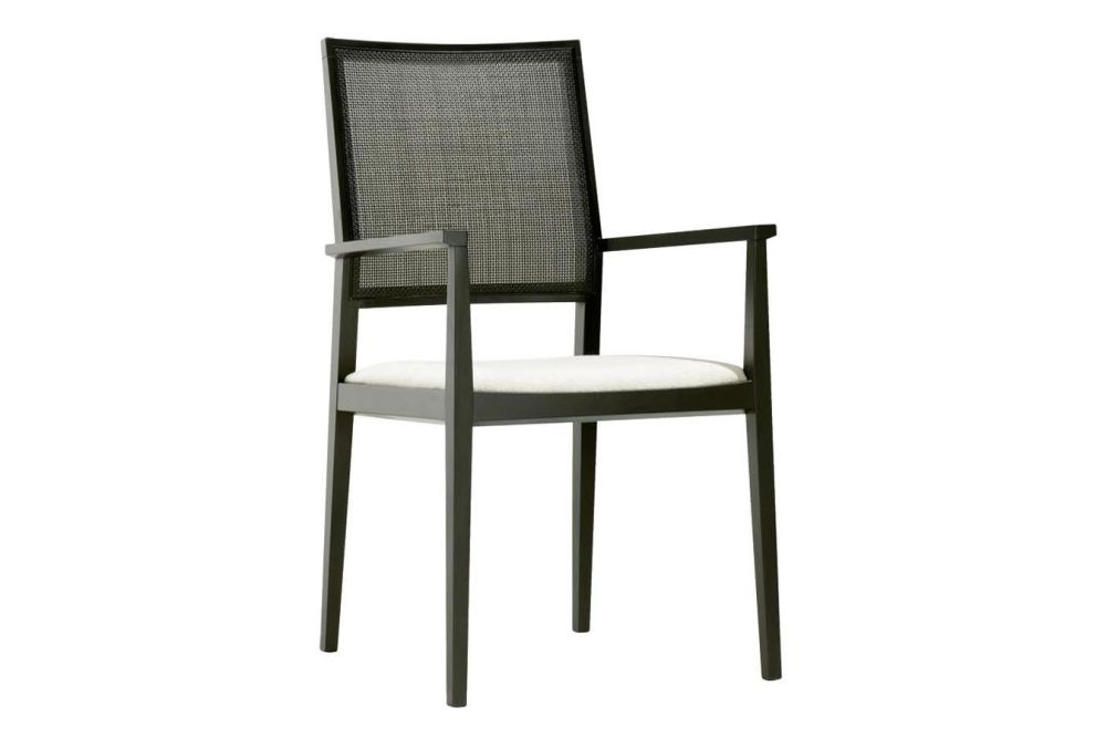 https://res.cloudinary.com/clippings/image/upload/t_big/dpr_auto,f_auto,w_auto/v1562850693/products/manila-high-backrest-chair-with-arms-and-upholstered-seat-andreu-world-lievore-altherr-molina-clippings-11260720.jpg