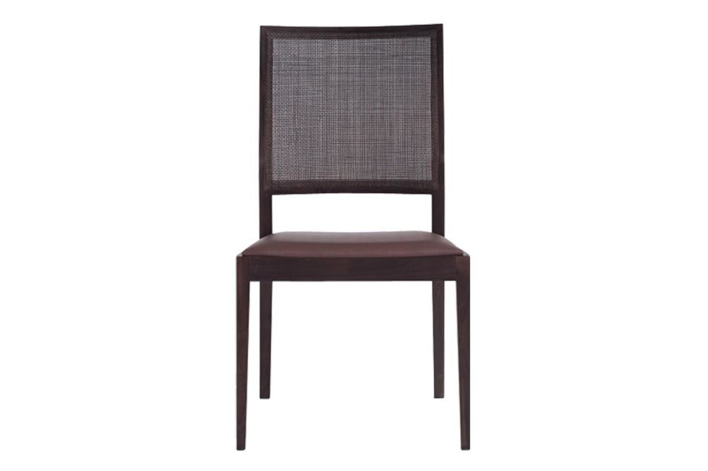 https://res.cloudinary.com/clippings/image/upload/t_big/dpr_auto,f_auto,w_auto/v1562850875/products/manila-high-backrest-chair-with-upholstered-seat-andreu-world-softfibra-wood-beech-311-andreu-world-lievore-altherr-molina-clippings-11259252.jpg