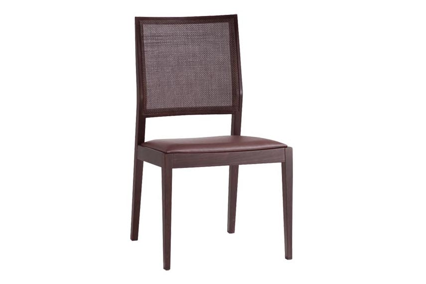 https://res.cloudinary.com/clippings/image/upload/t_big/dpr_auto,f_auto,w_auto/v1562850876/products/manila-high-backrest-chair-with-upholstered-seat-andreu-world-lievore-altherr-molina-clippings-11259567.jpg