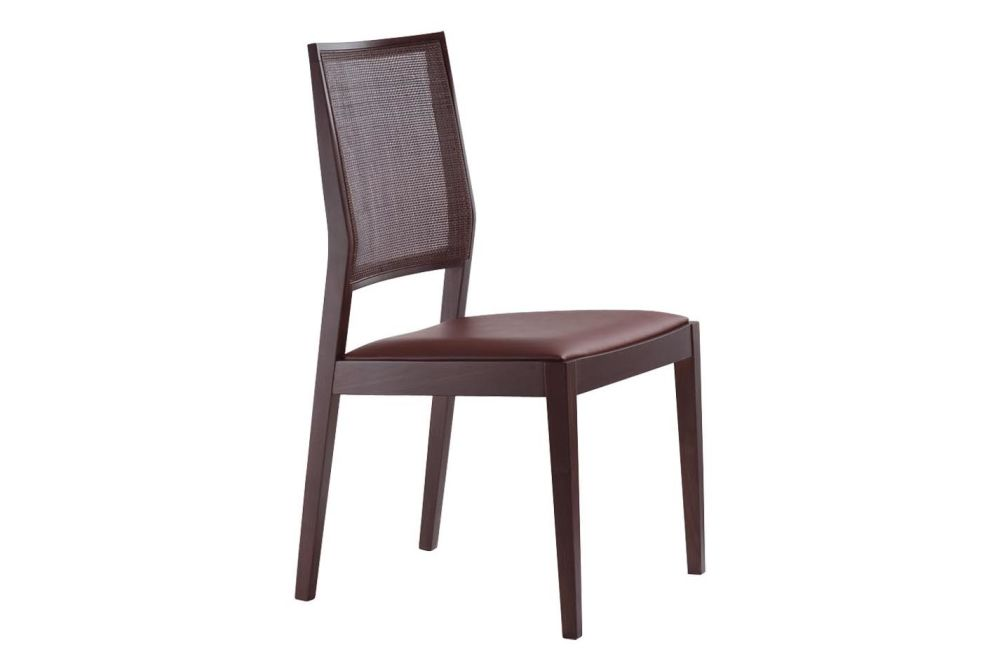 https://res.cloudinary.com/clippings/image/upload/t_big/dpr_auto,f_auto,w_auto/v1562850883/products/manila-high-backrest-chair-with-upholstered-seat-andreu-world-lievore-altherr-molina-clippings-11259568.jpg