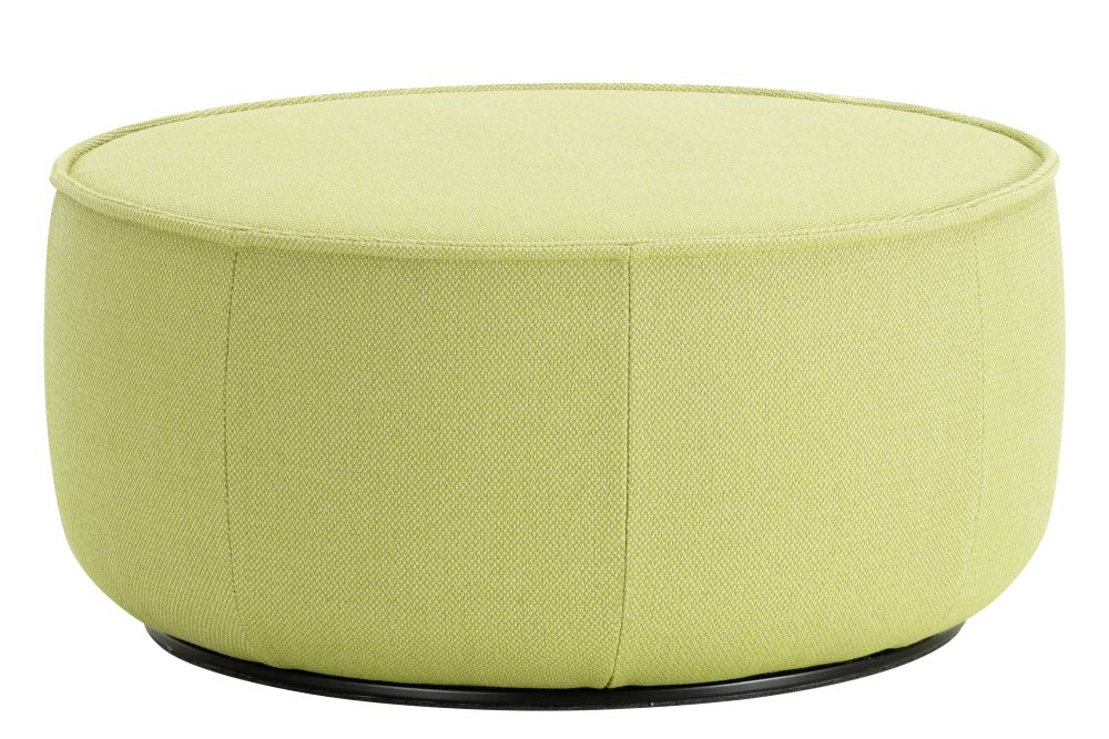 https://res.cloudinary.com/clippings/image/upload/t_big/dpr_auto,f_auto,w_auto/v1562850892/products/mariposa-large-ottoman-vitra-edward-barber-jay-osgerby-clippings-11260773.jpg