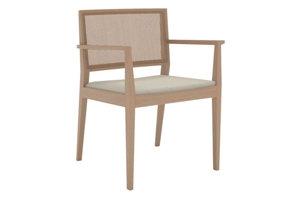 https://res.cloudinary.com/clippings/image/upload/t_big/dpr_auto,f_auto,w_auto/v1562852211/products/manila-low-back-chair-with-arms-and-upholstered-seat-andreu-world-lievore-altherr-molina-clippings-11260784.jpg