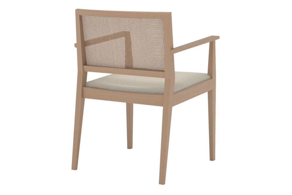 https://res.cloudinary.com/clippings/image/upload/t_big/dpr_auto,f_auto,w_auto/v1562852214/products/manila-low-back-chair-with-arms-and-upholstered-seat-andreu-world-lievore-altherr-molina-clippings-11260785.jpg