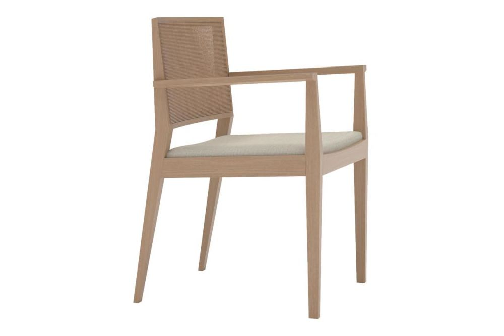 https://res.cloudinary.com/clippings/image/upload/t_big/dpr_auto,f_auto,w_auto/v1562852219/products/manila-low-back-chair-with-arms-and-upholstered-seat-andreu-world-lievore-altherr-molina-clippings-11260786.jpg