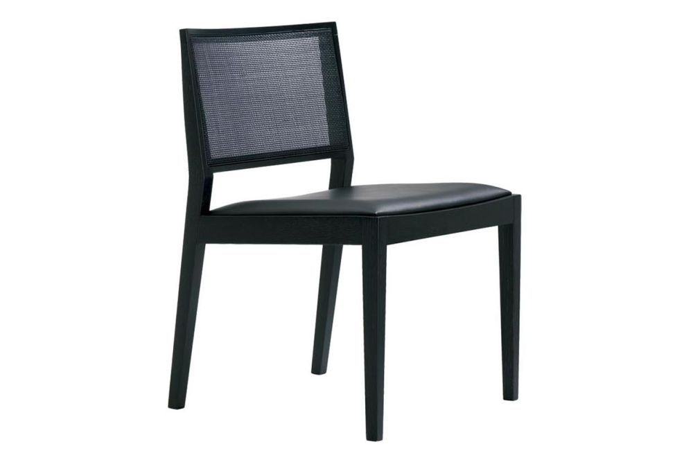 https://res.cloudinary.com/clippings/image/upload/t_big/dpr_auto,f_auto,w_auto/v1562852578/products/manila-low-back-chair-with-upholstered-seat-andreu-world-lievore-altherr-molina-clippings-11260794.jpg