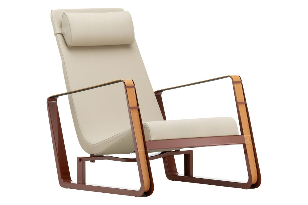 https://res.cloudinary.com/clippings/image/upload/t_big/dpr_auto,f_auto,w_auto/v1562853014/products/cite-lounge-chair-vitra-jean-prouv%C3%A9-clippings-11260795.jpg