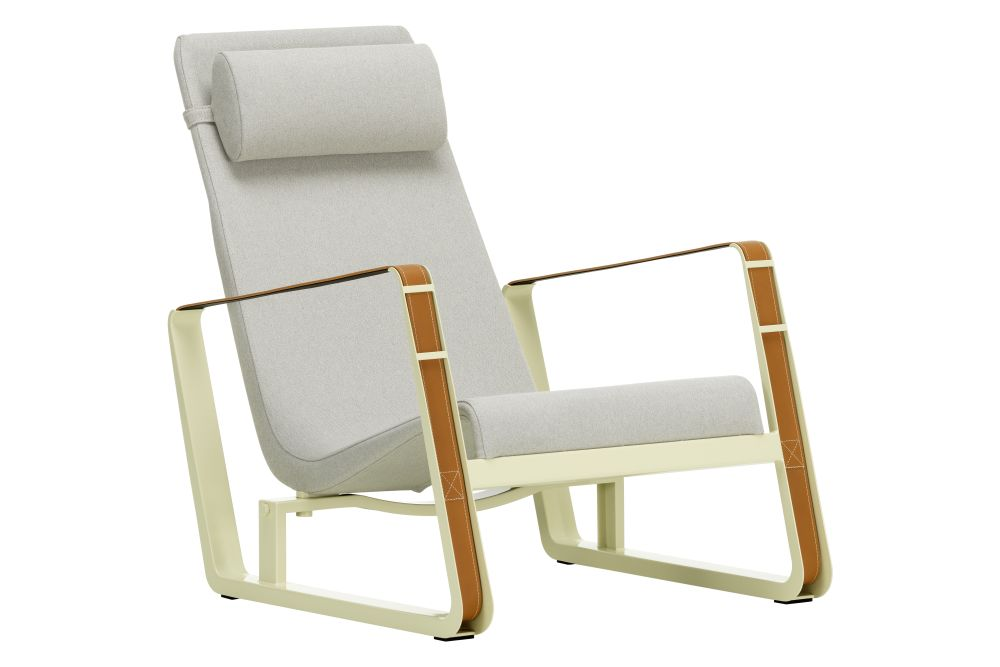 https://res.cloudinary.com/clippings/image/upload/t_big/dpr_auto,f_auto,w_auto/v1562853054/products/cite-lounge-chair-vitra-jean-prouv%C3%A9-clippings-11260797.jpg