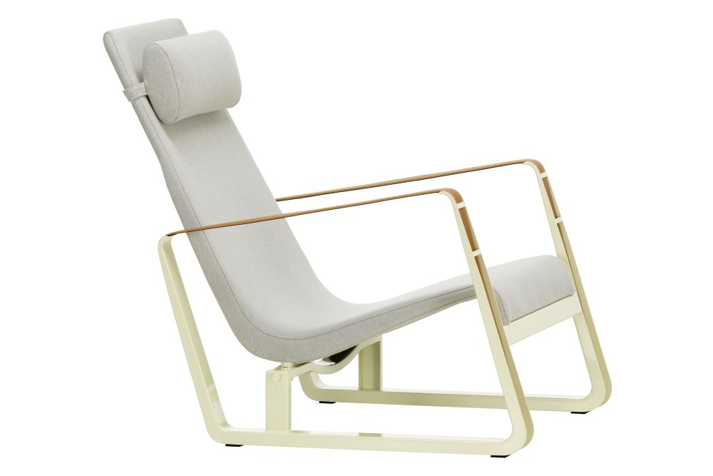 https://res.cloudinary.com/clippings/image/upload/t_big/dpr_auto,f_auto,w_auto/v1562853060/products/cite-lounge-chair-vitra-jean-prouv%C3%A9-clippings-11260798.jpg