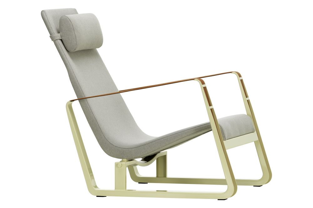 https://res.cloudinary.com/clippings/image/upload/t_big/dpr_auto,f_auto,w_auto/v1562853095/products/cite-lounge-chair-vitra-jean-prouv%C3%A9-clippings-11260801.jpg