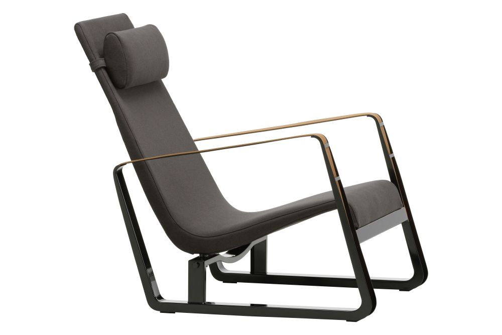 https://res.cloudinary.com/clippings/image/upload/t_big/dpr_auto,f_auto,w_auto/v1562853098/products/cite-lounge-chair-vitra-jean-prouv%C3%A9-clippings-11260802.jpg