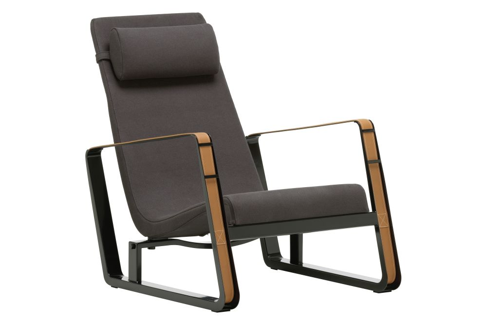 https://res.cloudinary.com/clippings/image/upload/t_big/dpr_auto,f_auto,w_auto/v1562853105/products/cite-lounge-chair-vitra-jean-prouv%C3%A9-clippings-11260803.jpg