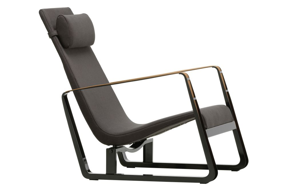 https://res.cloudinary.com/clippings/image/upload/t_big/dpr_auto,f_auto,w_auto/v1562853107/products/cite-lounge-chair-vitra-jean-prouv%C3%A9-clippings-11260804.jpg