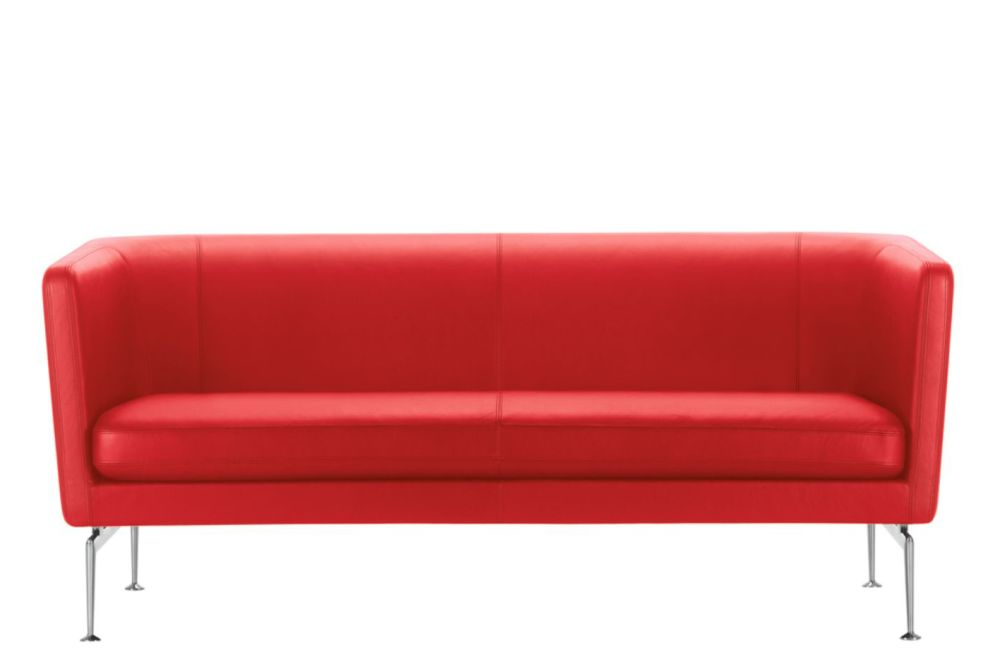https://res.cloudinary.com/clippings/image/upload/t_big/dpr_auto,f_auto,w_auto/v1562853492/products/suita-club-sofa-vitra-antonio-citterio-clippings-11260825.jpg