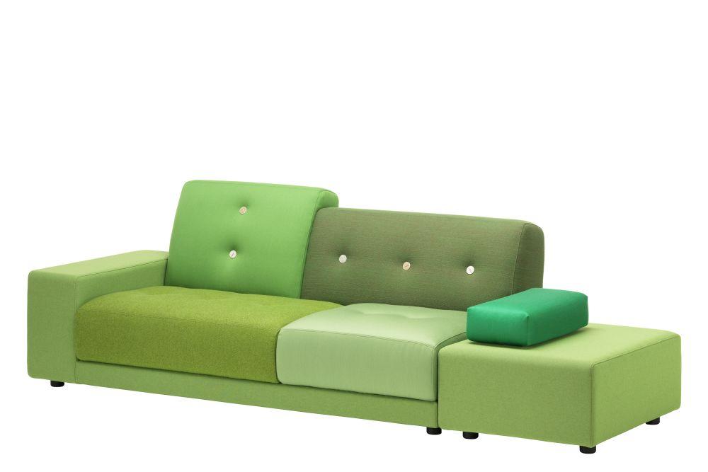 https://res.cloudinary.com/clippings/image/upload/t_big/dpr_auto,f_auto,w_auto/v1562854640/products/polder-sofa-vitra-hella-jongerius-clippings-11260837.jpg