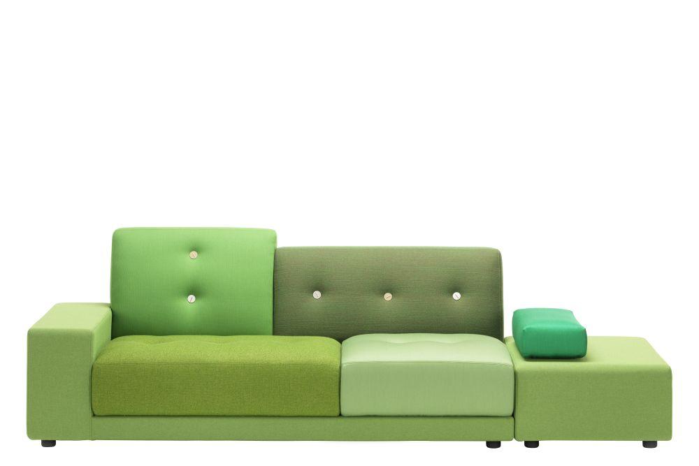 https://res.cloudinary.com/clippings/image/upload/t_big/dpr_auto,f_auto,w_auto/v1562854667/products/polder-sofa-vitra-hella-jongerius-clippings-11260839.jpg